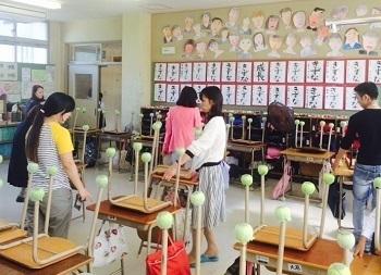 伴東小学校交流会_3899.jpg